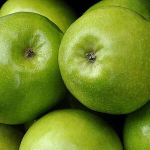 Aceite Esencial de Manzana